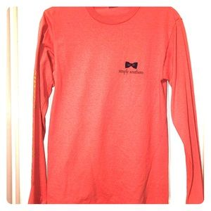 Simply Southern Long Sleeve T-Shirt